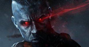 Bloodshot официален втори трейлър - заглавно изображение