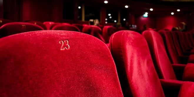 неочакваните очаквани разочарования в киното