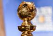 """Награди """"Златен Глобус"""" 2020 – пълен списък с победителите"""