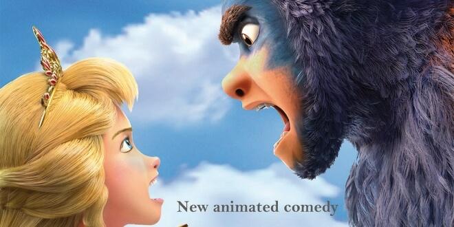 My Sweet Monster - филмите през януари 2020 г.