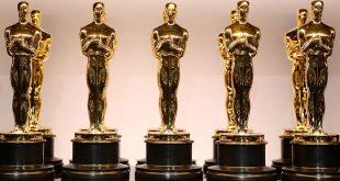 "номинациите и победителите за наградите ""Оскар"" 2020 - заглавно изображение"