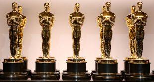 Оскарите за 2021- кои са номинираните?