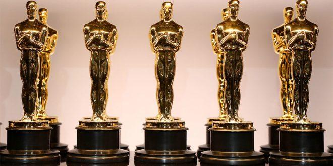 Номинациите за Оскар 2021 – кратък анонс от девет категории