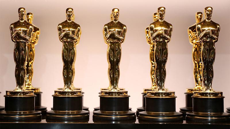 номинациите за Оскар 2020