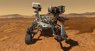 Днес НАСА изстрелва марсохода Perseverance: Всичко, което трябва да знаете