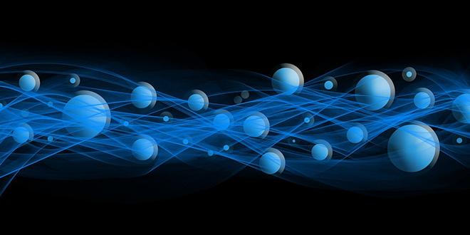 Фотонен процесор TPU Невронни мрежи 5G