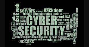 Хакерите се готвят за по-концентрирана атака на Linux базирани устройства