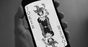 Google премахва 17 приложения от Play Store, съдържащи malware-a Joker
