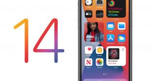 iOS 14: най-голямата промяна в iOS от 7 години насам