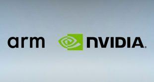NVIDIA и Arm се обединяват след сделка за 40 млрд. долара