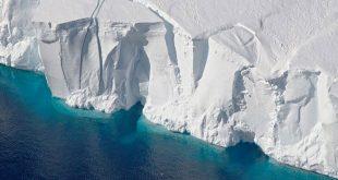 НАСА: Парниковите газове ще вдигнат нивото на Световния океан с близо 40 см