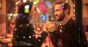 Новата услуга Facebook Dating вече работи и в България