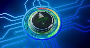 Linux kernel 5.9 – какво ново и как да го инсталираме