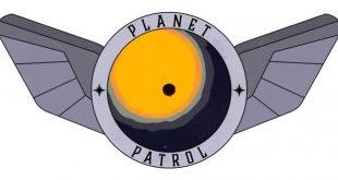 НАСА пусна сайт за търсене на екзопланети, моли гражданите за помощ