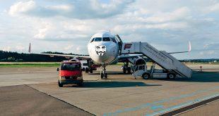 British Airways ще плати 20 млн паунда глоба заради хакерска атака от 2018 година