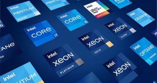 Intel Xe Max – Xe архитектурата за лаптопи