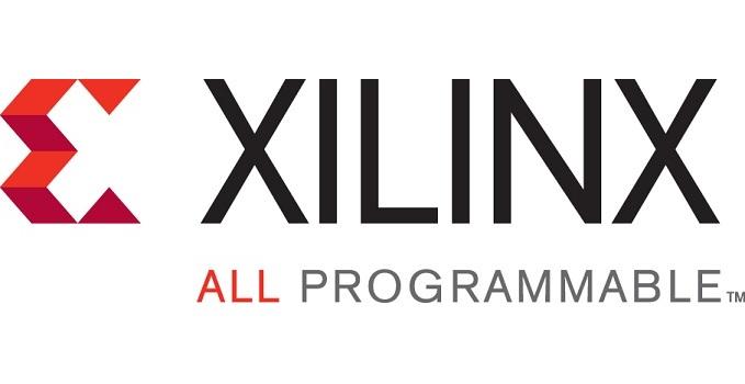AMD купува Xilinx