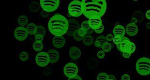 Търсене по текст в Spotify вече е възможно!