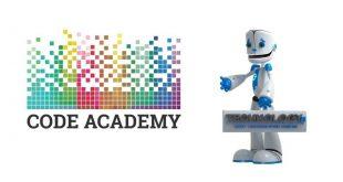Code Academy – Академия, лично отношение и професионализъм