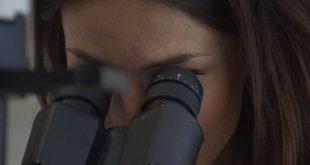 Израелски учени успяха да обърнат процеса на стареене чрез терапия с кислород