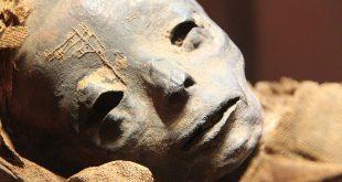 Facebook трие доказателства за военни престъпления и търговия с артефакти