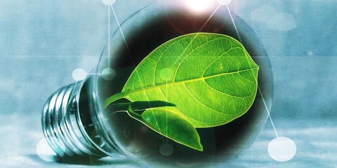 Изкуствена фотосинтеза ще улавя CO2 от въздуха, за да го превръща в гориво