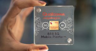 Qualcom Snapdragon 888