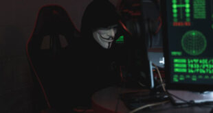 Хакери осъществиха пробив в американската хазна чрез SolarWinds