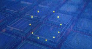 ЕС превръща Европа в производител на 2nm технологии с €145 милиарда