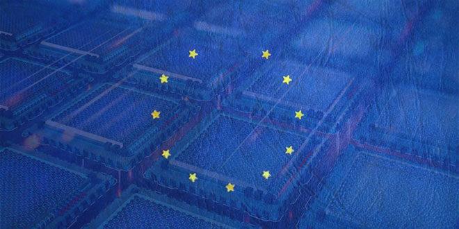 Ес прави Европа производител на 2nm технологии