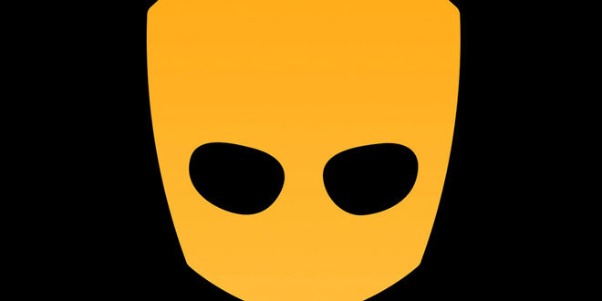 11,7 милиона долара глоба за Grindr заради споделяне на лична информация с фирми Заглавно изображение