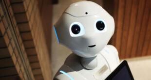 """Хибридни AI чипове формират """"илюзорна система"""", смазвайки конвенционалните чипове"""