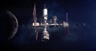 Пореден успех за НАСА: Япония се присъедини към програмата Артемида