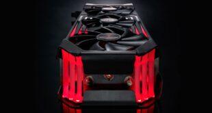 AMD RX 6700XT и RX 6700 видео карти – новини и спекулации