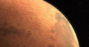 Мисията Hope на ОАЕ и мисията Tianwen-1 на Китай достигнаха Марс