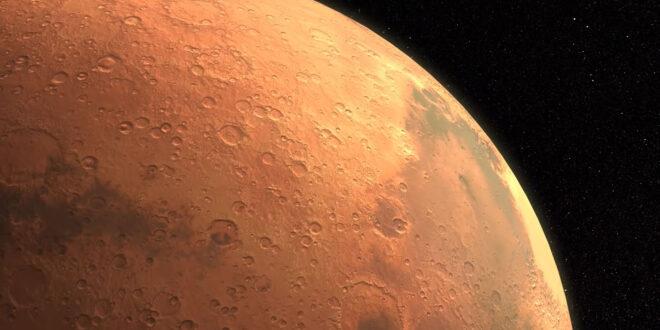 Мисията Hope на ОАЕ и мисията Tianwen-1 на Китай достигнаха Марс Заглавно изображение