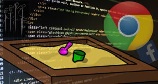 Privacy Sandbox FLooC Chrome Chromium Заглавно изображение