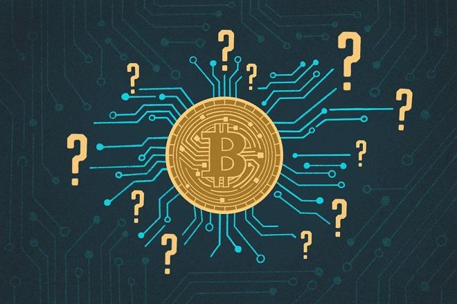 Криптовалути и майнинг с видеокарти