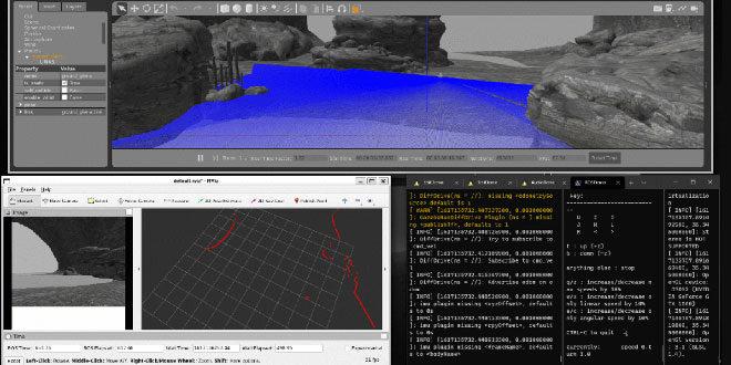 Insider поддържа Linux GUI приложения Заглавно изображение