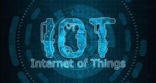 Уязвимости в DNS излагат милиони IoT устройства на риск от хакерски атаки
