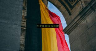 Хакнаха Министерството на вътрешните работи на Белгия, обвиняват китайски хакери