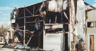 Българският стартъп за спортни електромобили Kinetik набира средства, за да възстанови производствената си база след пожар