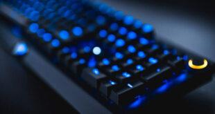 Заглавна картинка Онлайн игри Китай Ограничения