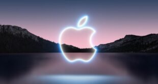 California Streaming – Apple ще представи новите си продукти на 14 септември