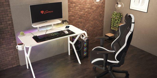 RGB бюро