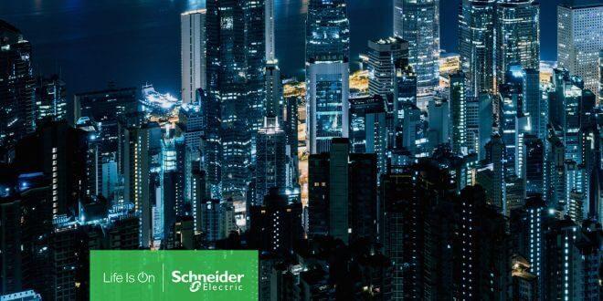 Schneider Electric пуска нова поредица подкасти